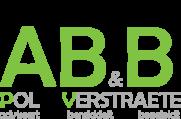 abenb.be